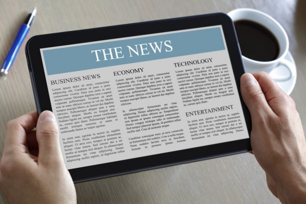 «Новые люди» пожалуются в Генпрокуратуру и СКР на поборы с дальнобойщиков в Азове