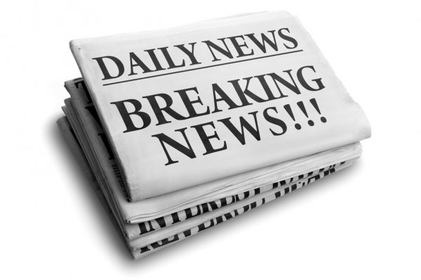Главред «Медузы» опроверг закрытие проекта