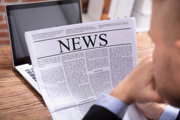 СМИ: на Фургала заводят новое уголовное дело