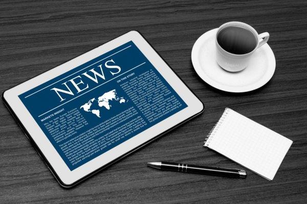 СМИ: первый заместитель генпрокурора уходит в отставку