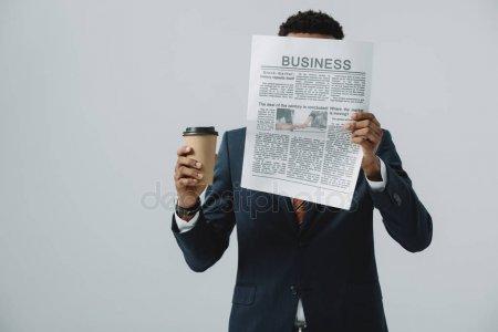 Байден подписал законопроект о повышении лимита госдолга США