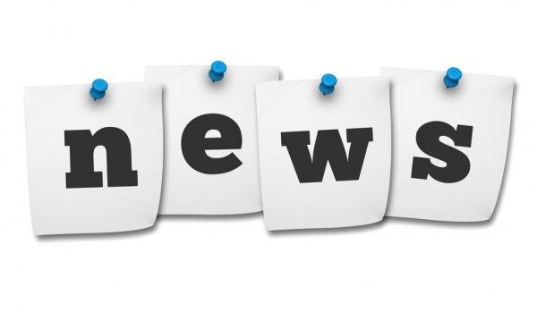 «Мерседес» опубликовал первый тизер нового болида в чёрной ливрее