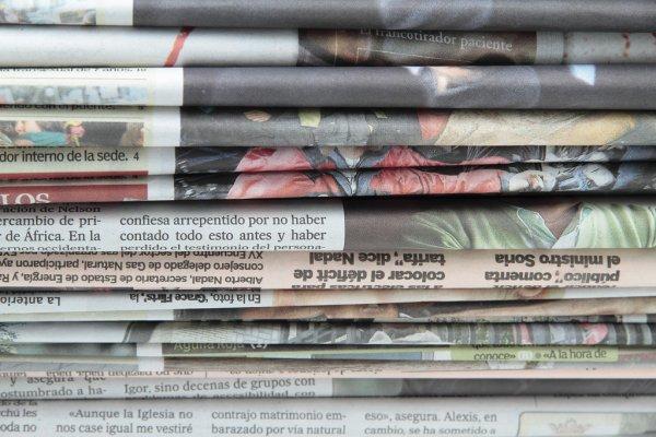 Синоптик Леус предупредил москвичей о дождях до конца недели