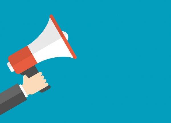 Минпромторг: сделку по продаже 50% акций «ВР-Технологий» планируют закрыть до мая