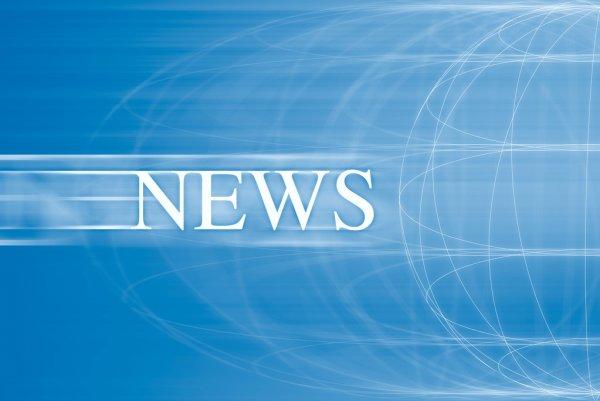 Петербургская Академии цифровых технологий приняла в этом году рекордное число «новобранцев» - 5 тысяч