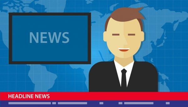 'Новости малого бизнеса': С заменой Евгения Елина проблем не будет – эксперт