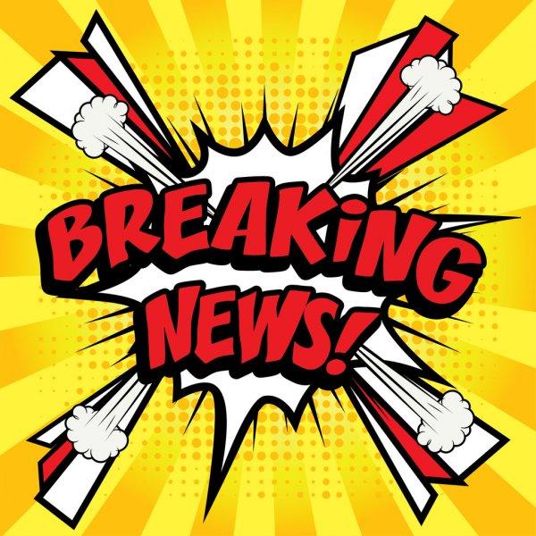 ВОЗ не одобрили «Спутник V» из-за недочетов на производстве