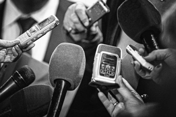 СМИ предупредили о хакерской атаке на счета россиян