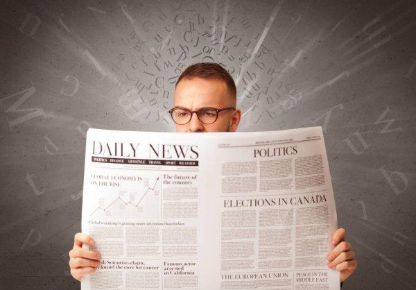 Байден предложил план стимулирования экономики на $1,9 трлн