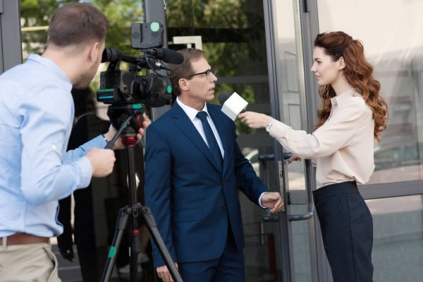 Возбуждено уголовное дело в отношении замдиректора «Россельхозбанка»