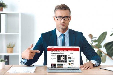 Актера Бена Аффлека заблокировали в приложении для знакомств