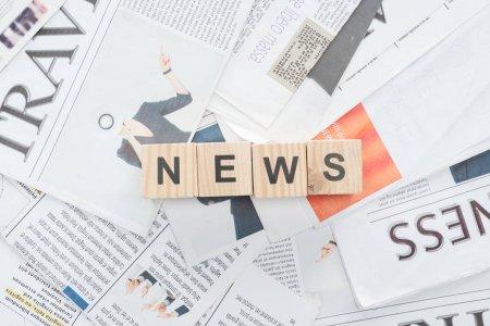 Брянские журналисты стали подельниками мошенников