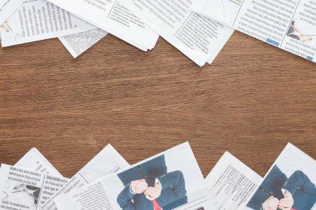 В Курске лжесотрудники МЧС чистили вентиляцию за деньги