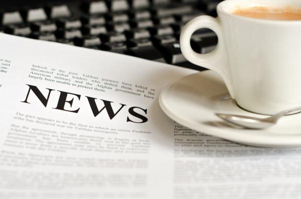 ФБР отслеживает угрозы насилия в преддверии инаугурации Байдена