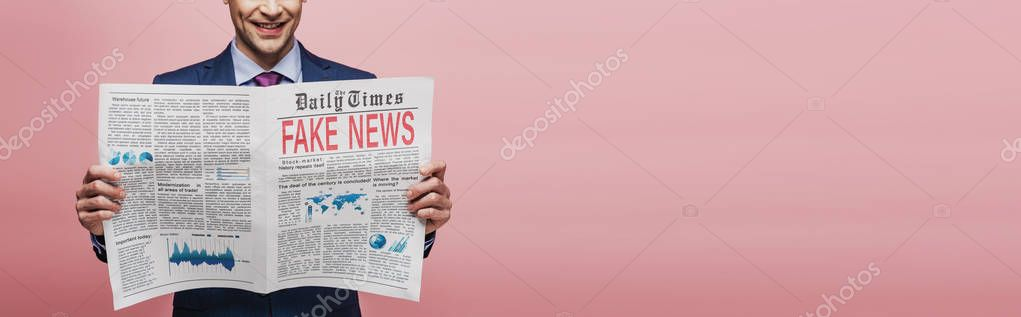 «Бавария» — «ПСЖ»: Мбаппе сделал дубль