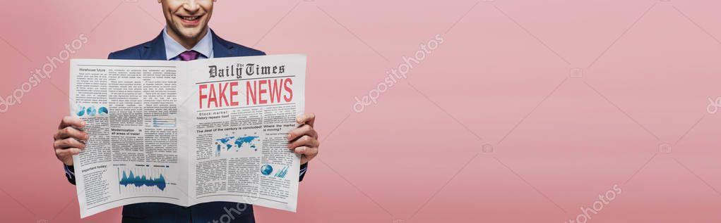 СМИ узнали о планах Британии бороться с COVID-19 третьей дозой вакцины