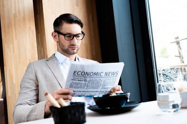 Позиция ЕЦБ предполагает, что более высокой доходности придется подождать немного дольше – Nordea Markets