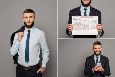 Бывший полицейский Шовин просит суд о новом разбирательстве