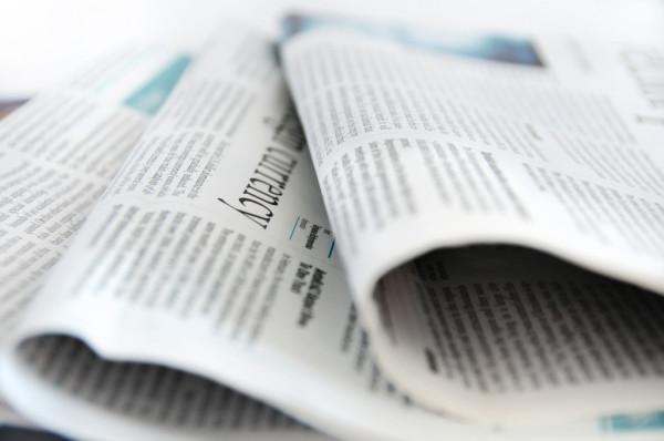 «Эксперт РА» подтвердило МТИ Банку рейтинг «ruВ»