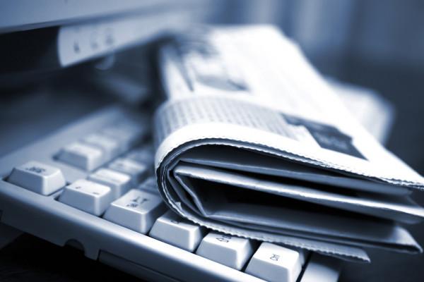 Аналитик раскрыл условие снижения стоимости доллара до 30 рублей