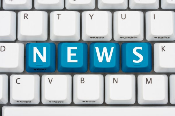 «Нижний Новгород» объявил о расторжении контракта со Спиди Смитом