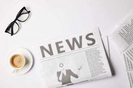 События предстоящего дня: 'Черкизово' и 'Татнефть' проведут советы директоров