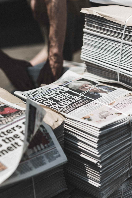 СМИ: Байден назначит на пост госсекретаря Тони Блинкена