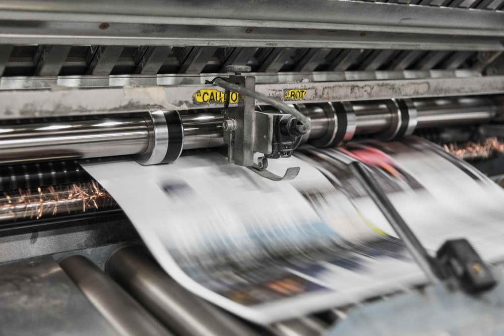 Компания Hisense объявила о начале новой эпохи лазерных телевизоров TriChroma