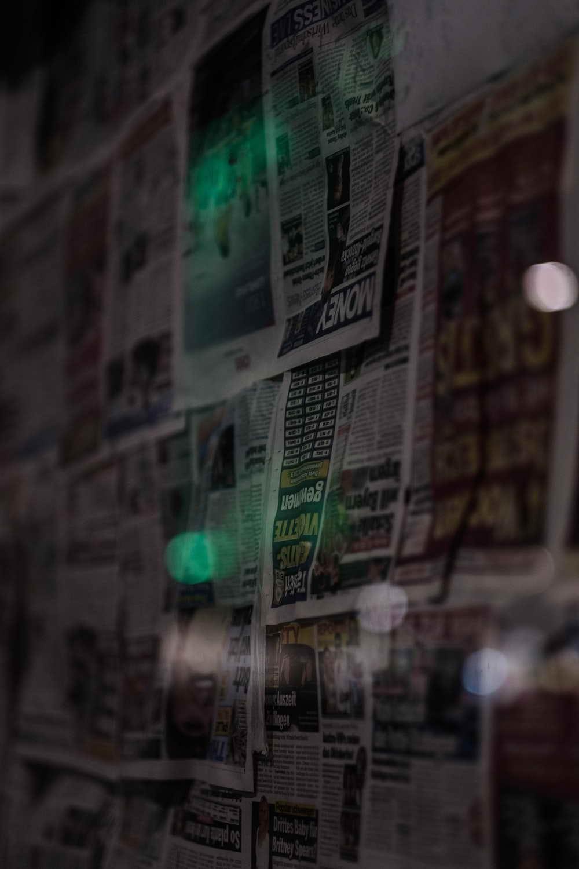 Авторы Cyberpunk 2077 обновили системные требования игры