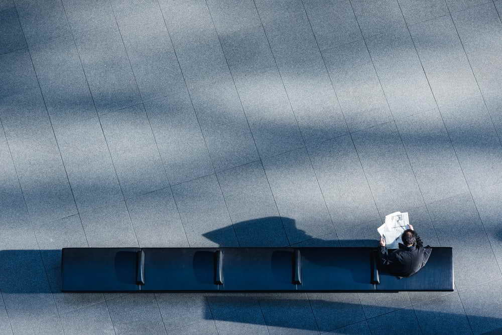 Крэйг Вудкрофт: «Минское «Динамо» не проиграло ЦСКА в скорости и силовой борьбе»
