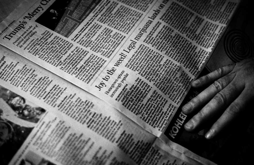 В Курске обсудили новый генплан с жителями Сеймского округа