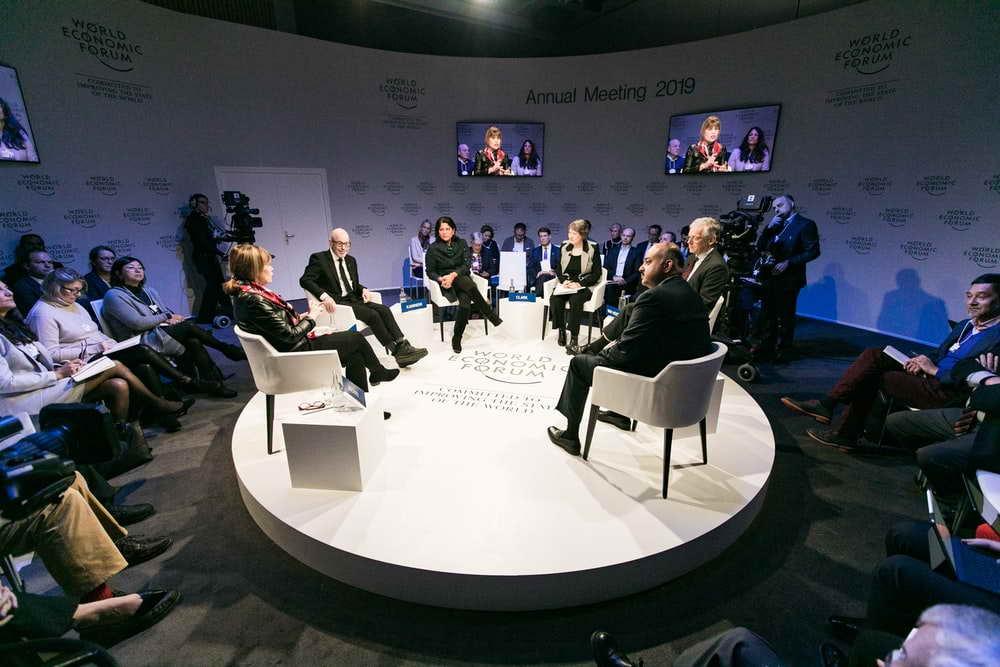 Сорокин о Евро-2028 в России: «Это было бы очень логично. Мы доказали УЕФА, что надежны»