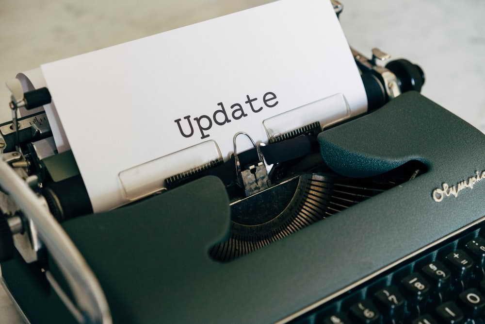 realme UI 3.0: новый интерфейс и улучшение автономности