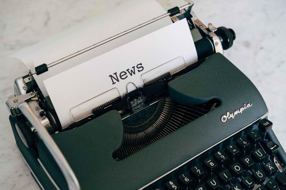 На Axis Talk 2021 обсудят главные тренды рынка видеонаблюдения