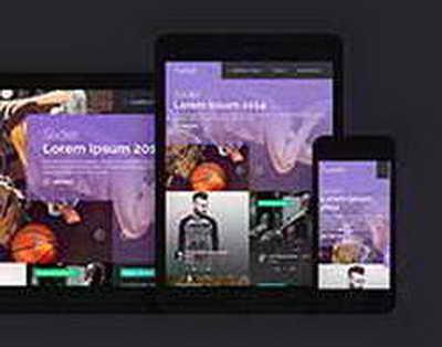 HarmonyOS 2.0 против Android с EMUI 11. На видео сравнили реальную работу двух операционных систем