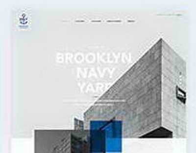 Samsung начала продажи новых ноутбуков Samsung Galaxy Book Pro и Pro 360