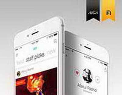 В июне Samsung анонсирует Galaxy A22 4G и Galaxy A22 5G на нескольких рынках