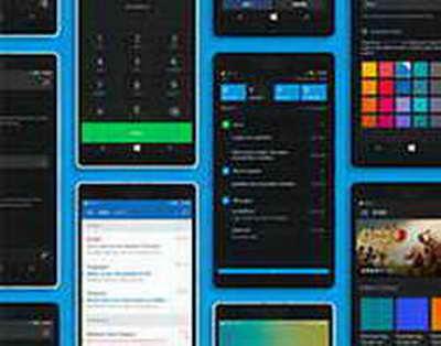 Российские Samsung Galaxy A30s обновили до Android 11