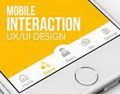 Видеообзор смартфона Samsung Galaxy A52