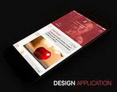 OnePlus Nord 2 получит флагманскую функцию и ёмкий аккумулятор