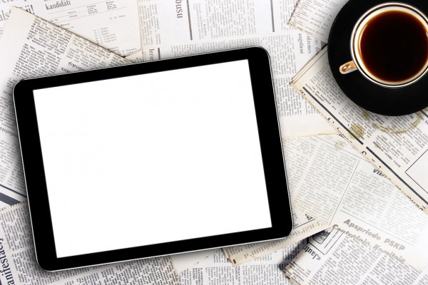 'Союзмультфильм' заявил о потере половины доходов на YouTube из-за новых правил размещения роликов