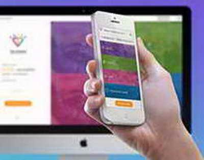 Инсайдер: Samsung Galaxy S22 не достанется передовая технология