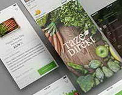 Azur Games объявил о покупке 15% доли в Neosus за $2,2 млн