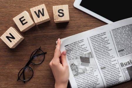 WSJ сообщила о проблемах Parler с поиском нового хостинга