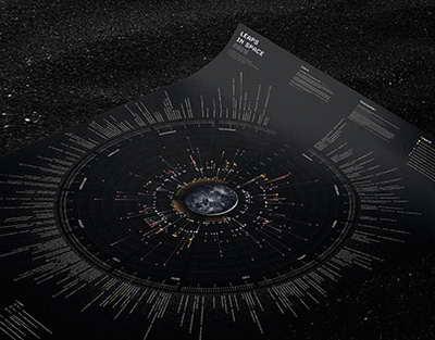 Невзламываемый Samsung Galaxy Quantum2 на реальных фотографиях