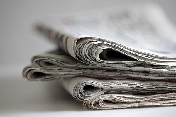 «Изящные американские горки с бессмысленным сюжетом»: что пишет пресса в обзорах Ratchet & Clank: Rift Apart