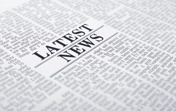 В Клетне пьяный 57-летний водитель мопеда вылетел в кювет