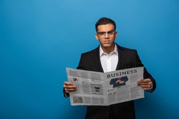 В Перми администрация устроила проверки предпринимателей во время их запрета