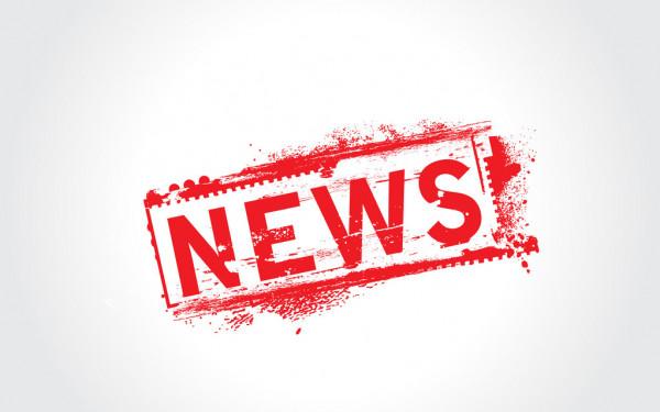 Секретарь Совбеза РФ Патрушев сообщил о «конкретных мерах» по Донбассу