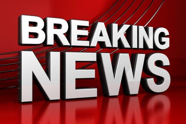 Шесть человек пострадали при выезде кроссовера на тротуар под Анапой
